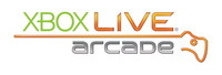 http://thrillskilla.files.wordpress.com/2006/12/xbox_live_arcade_logo-thumb.jpg