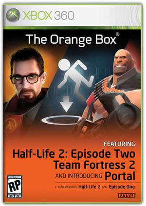 team fortress 2 review  xbox 360