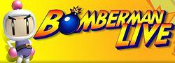 bombermanlive_logo.jpg