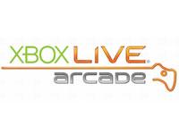 live_arcade_logo.jpg