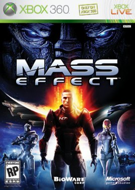 masseffect_box_cover_.jpg