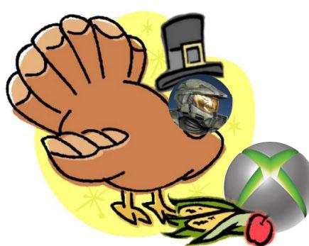 Master Turkey 2