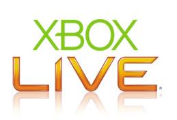 xbox_live.jpg