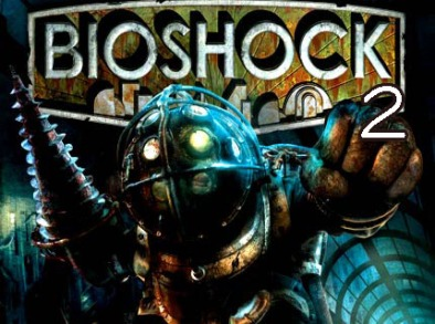 bioshock-3.jpg